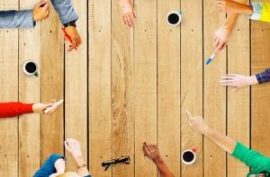 team-teamwork-meeting