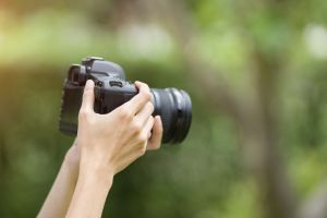 dslr-camera-filming-photography