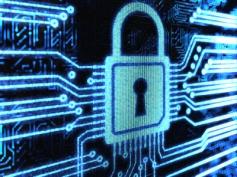 internet-lock