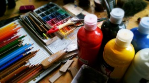 art-supplies-1