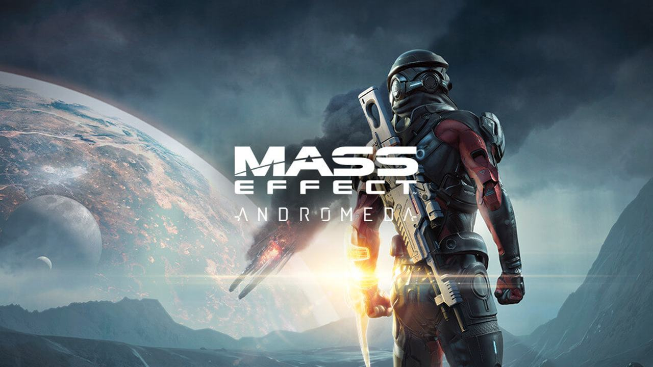 Fasetto Preview Mass Effect Andromeda Fasetto Blog