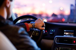 10_Infotainment systems