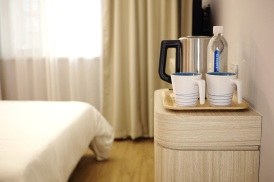 11_IoT Hotels