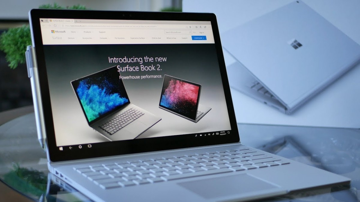 surface book 2 offers upgrades but storage comes at a high price fasetto blog. Black Bedroom Furniture Sets. Home Design Ideas