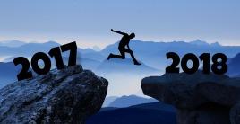 12_Tech resolutions