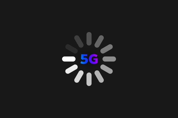 5G_v2
